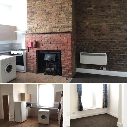 2 bedroom flat to rent - Telegraph Mews, Ilford, IG3 8TA