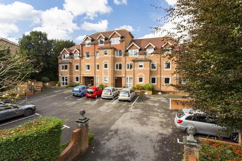 2 bedroom retirement property for sale - Waterloo Road, Tonbridge