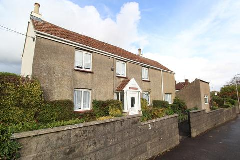 2 bedroom detached house for sale - West Town Road, Backwell