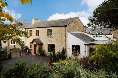 3 bedroom semi-detached house for sale - Haydon Bridge, Hexham