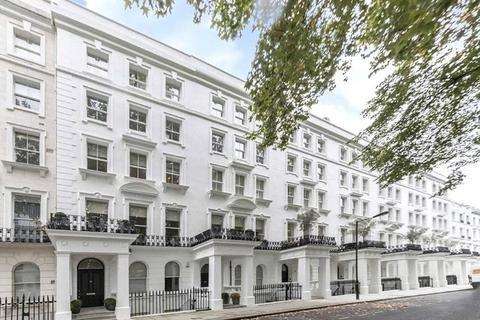 1 bedroom flat - Craven Hill Gardens, Lancaster Gate, London