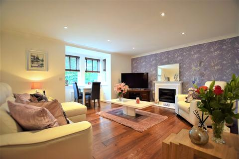 2 bedroom apartment for sale - Whickham