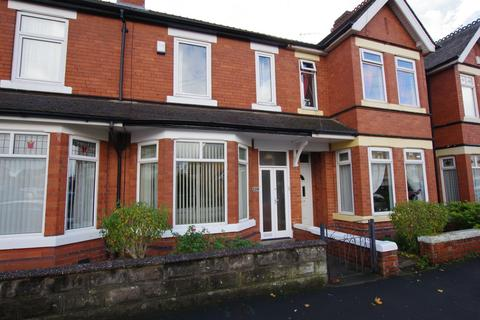 3 bedroom terraced house for sale - Oxford Gardens, Stafford
