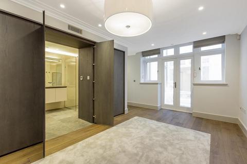 2 bedroom flat to rent - Queen Anne Street, Marylebone, London, W1G