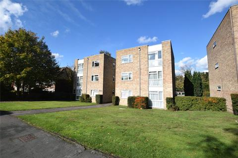 2 bedroom apartment to rent - West Point, 30 Upper Gordon Road, Camberley, Surrey, GU15