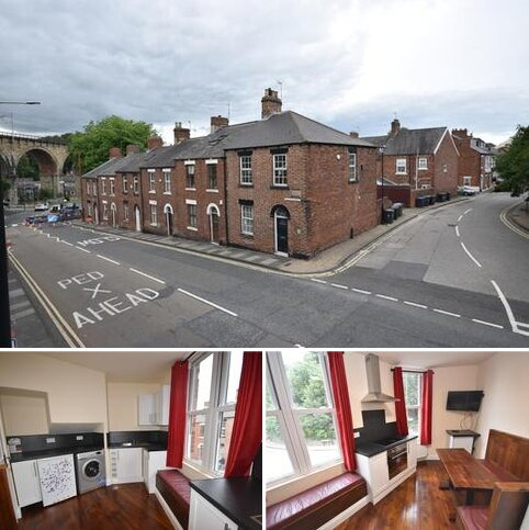 3 bedroom flat share to rent - Hawthorn Terrace, Durham