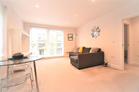 1 bedroom apartment to rent - Bedwyn Mews, Reading, Berkshire, RG2
