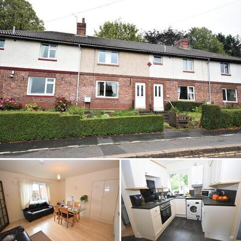 4 bedroom house share to rent - Whinney Hill, Durham