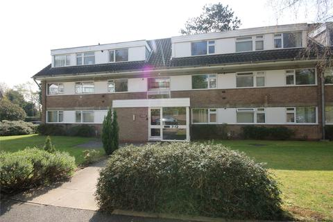 2 bedroom apartment to rent - Off Whitehouse Way, Solihull, West Midlands, B91