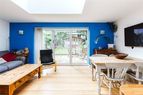2 bedroom apartment for sale - Sussex Place, Montpelier, Bristol, BS2