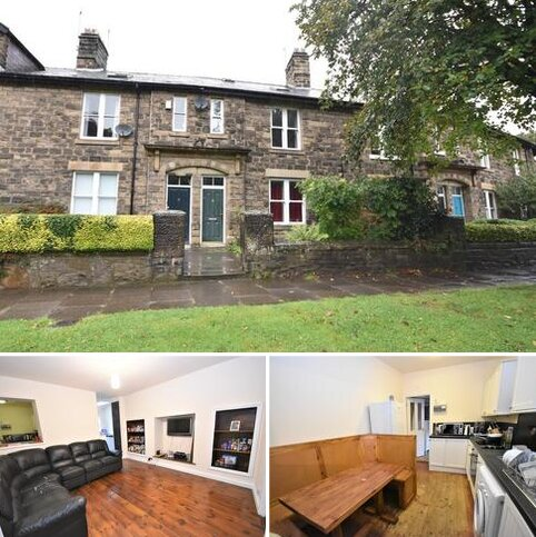 6 bedroom house share to rent - Mountjoy Crescent, Durham