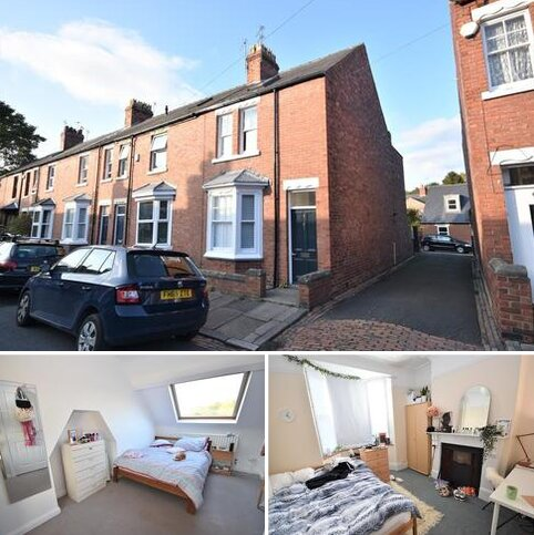 4 bedroom house share to rent - Highwood View, Durham