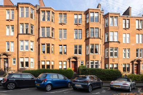 1 bedroom apartment for sale - 3/1, Airlie Street, Hyndland, Glasgow