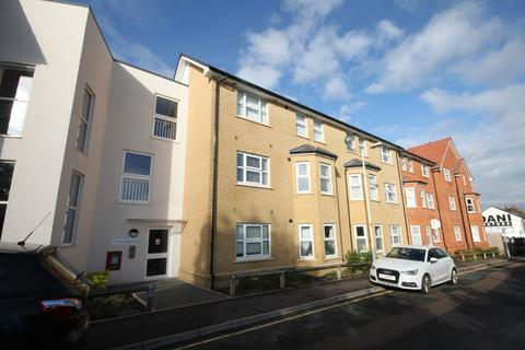 1 bedroom flat to rent - Kensington Court, South Road, Luton