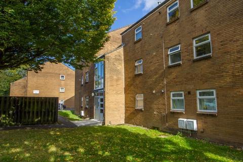 2 bedroom apartment to rent - Corinthian Close, Penarth