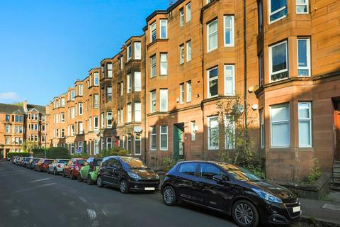 1 bedroom apartment for sale - 0/1, Kennoway Drive, Thornwood, Glasgow