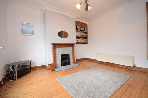 3 bedroom terraced house to rent - Vesper Grove, Kirkstall, Leeds