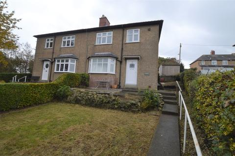 3 bedroom semi-detached house to rent - Beech Grove South, Prudhoe