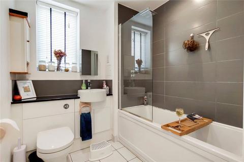 2 bedroom flat for sale - Monson Road, New Cross, SE14