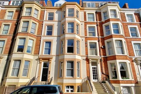 2 bedroom apartment for sale - Prince Of Wales Terrace, Scarborough