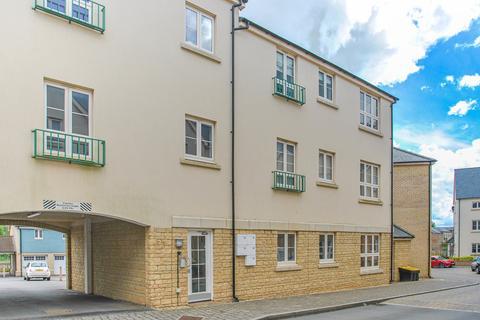 2 bedroom apartment to rent - Sir Bernard Lovell Road, Malmesbury