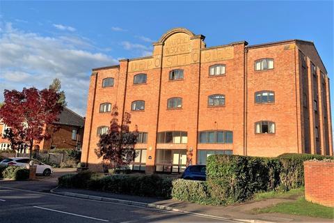 1 bedroom penthouse to rent - Kingston Road, Taunton