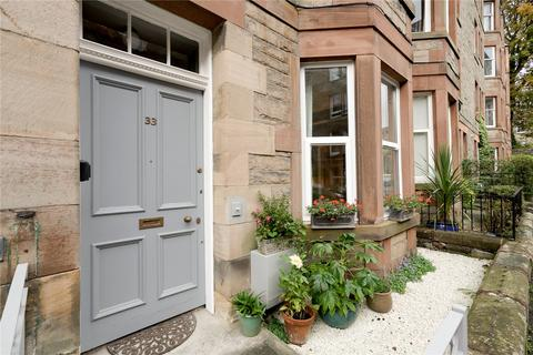 1 bedroom apartment for sale - Springvalley Terrace, Edinburgh