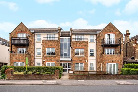 2 bedroom flat for sale - Main Road, Sidcup