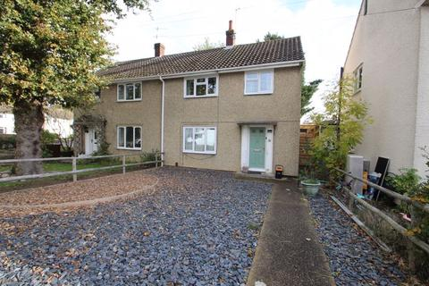 3 bedroom semi-detached house for sale - Greenfrith Drive, Tonbridge, TN10 3LJ