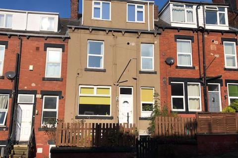 3 bedroom terraced house for sale - Norman Grove, Leeds