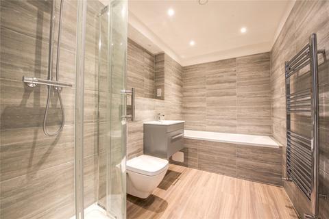 1 bedroom apartment for sale - Viceroy Court, Croydon, Surrey, CR0