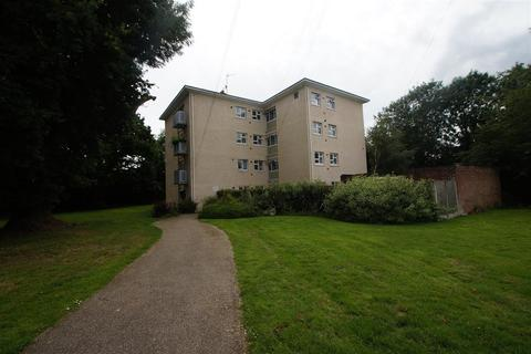 1 bedroom apartment to rent - Rosemary Close, Tile Hill, Coventry