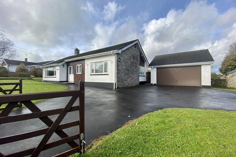 3 bedroom detached house for sale - Andruss Drive, Dundry
