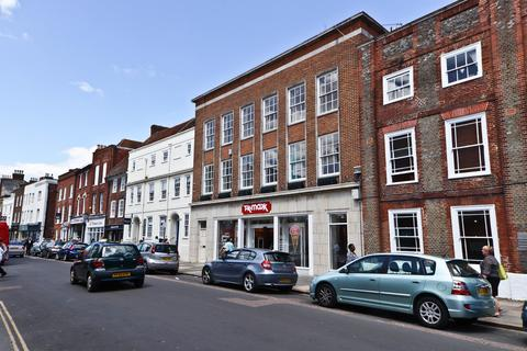 2 bedroom apartment for sale - Sadlers House, East Street, Chichester