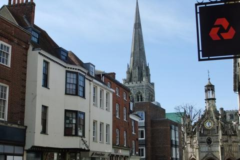 1 bedroom apartment to rent - Cooper Street, Chichester