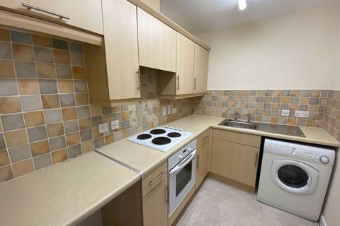 2 bedroom flat to rent - Winters Field, Taunton