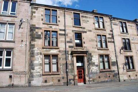 2 bedroom flat to rent - South Street, GREENOCK UNFURNISHED