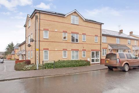 2 bedroom apartment for sale - Rupert Street
