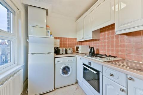 Studio to rent - WINDSOR ROAD, EALING BROADWAY, EALING, LONDON W5