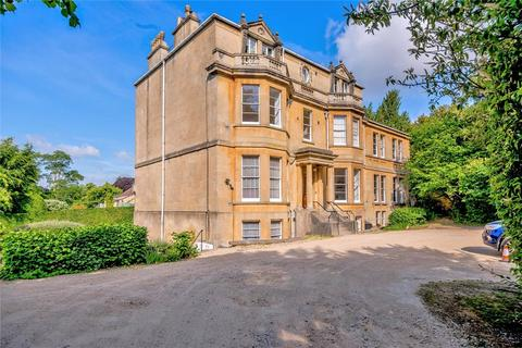 2 bedroom apartment for sale - College Road, Bath, BA1