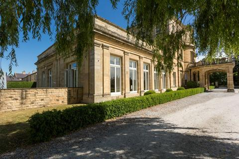 4 bedroom character property for sale - Ingmanthorpe Hall, Montague Lane, Wetherby, LS22