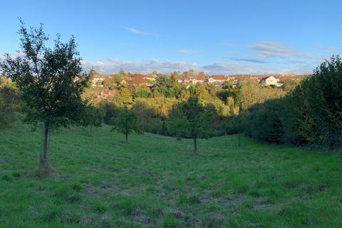 Land for sale - Orchard Meadow at Wick Lane, Pensford, Bristol, BS39 4AP