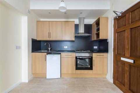 1 bedroom apartment to rent - Great Stanhope Street, Flat 45 Clarkson House, Bath, BA1