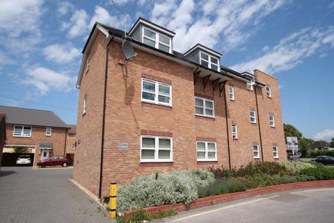 1 bedroom apartment to rent - Orme Court, Fareham