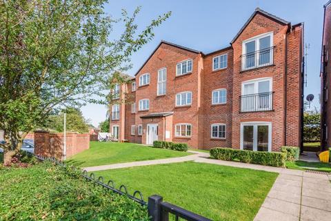 2 bedroom apartment for sale - Chamberlain Gardens, Bredbury
