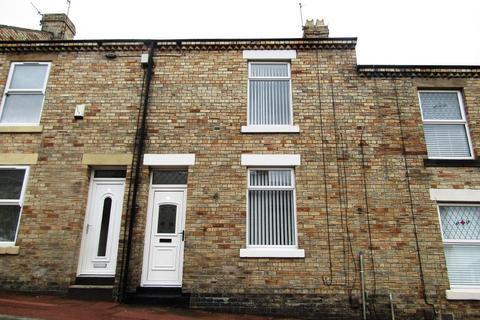 2 bedroom terraced house for sale - James Street, Whickham, Tyne & Wear, NE16 4AW