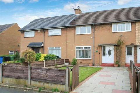3 bedroom terraced house for sale - Briarfield Road, Timperley