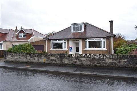 4 bedroom detached villa for sale - Rowan Crescent, Lenzie, G66 4RE