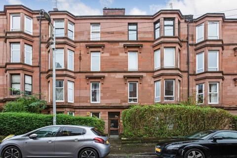2 bedroom flat for sale - Craigpark Drive, Dennistoun, G31 2NP