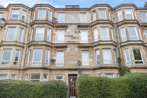 2 bedroom flat for sale - Onslow Drive, Glasgow, G31 2QE
